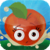 Squishy Fruit icon