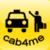 cab4me icon