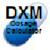 DXMcalculator icon