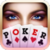 Fresh Deck Poker by Idle Games, Inc icon