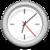 UltimateClock icon