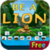 BE A LION icon