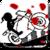 Stickman Shooting-Battle Of Terror icon
