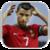 Cristiano Ronaldo Easy Puzzle icon