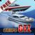 Ships GTZ- Free icon