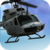 Fly Helicopter 3D app for free