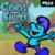 Cool Smurf Puzzle_Free icon