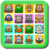 Onet Cute Animals icon