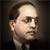 Dr Ambedkar Ek Yugpurush icon