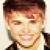 Justin Bieber Fans Apps app for free