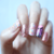 Sara Beauty Corner Nail Art app for free