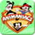 The Adventure Animaniacs app for free