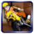 Naruto Moto Race icon