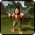 Elf Assassin Simulator 3D icon