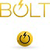 Download BOLT Browser 4 Beta icon