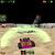 Guns Wheels And Madheads 3 7D icon