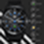 LOCX App Lock Photo  images icon