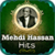 Mehdi Hassan Hits app for free