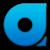 dalockr app for free