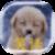 0 笑话集中营 icon