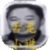 GuLong Novels icon
