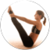 Pilates exercises app app for free
