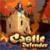 Castle Defender FREE icon