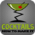How to Make Cocktails New app for free