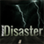 Watch Natural Disaster Videos app for free