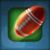 Flashcards Sports icon