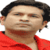 Sachin 100 100s app for free