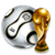 World Cup 2014 Match Game icon