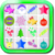 Onet Flat Christmas app for free