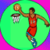 Rules of Basketball app for free