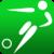LineApp11 app for free