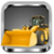 Bulldozer Extereme icon