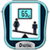 Digital Weight Machine Scanner Prank app for free