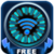 WiFi Speed Booster Free icon
