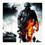 Battlefield Bad Company 3  app for free