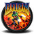 2016: Doom legend icon