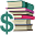 BooksRun - Sell textbooks app for free