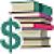BooksRun - Sell textbooks icon