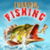 Russianfishing app for free