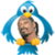 Snoop Dogg - Tweets icon