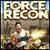 The Force Recon icon