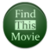Find This Movie app for free