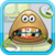 Smelly Dentist Games icon