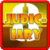 Class 8 - The Judiciary app for free