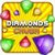 Diamonds Crush - Free app for free