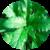 Benefits of Epazote icon